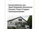 Seite 093 Werbung Metallbau Pfumpfel-p1