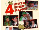 Seite 094 Fotos vom Kostümfest-p1