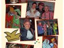 Seite 095 Fotos vom Kostümfest-p1