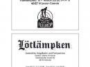 Seite 096 Werbung Eugen Koch und Werbung Lötlämpken-p1