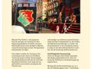 Seite 097 frei (ehemals Artikel Prinz Robert übernimmt in Münster die Macht)-p1