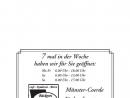 Seite 103 Werbung Rosen Freytag und Werbung Bäckerei Schrunz-p1