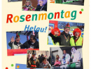 Seite 104 Fotos vom Rosenmontag-p1
