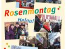 Seite 104 Rosenmontag  - Fotokollage kleiner-p1