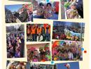 Seite 105 Fotos vom Rosenmontag-p1