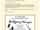Seite 106 Wie man etwas erklärt ohne zu beleidigen und Werbung Münzer-p1