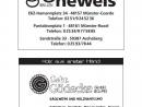 Seite 107 Werbung Newels und Werbung Gödecke-p1