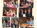 Seite 108 Fotos vom Fischessen-p1