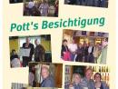 Seite 110 Besichtigung der Potts Brauerei-p1