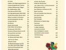Seite 003 Inhaltsverzeichnis - Stand 20 Okt 2013-p1