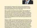 Seite 007 Grußwort Markus Lewe neu 2013 2014 neu-p1