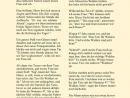 Seite 009 Geschichte Ein Taxi für Walden, bitte-p1