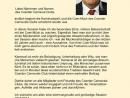 Seite 011 Grußwort Prof. Dr. Reinhard Klenke 2013 2014 - neu-p1