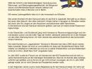 Seite 017 Prinz Hendrik 2013 2014 - Vita-p1