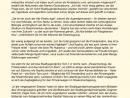 Seite 019 Jugendprinzenpaar 2013 2014 - Vita-p1