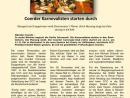 Seite 021 Coerder Karnevalisten starten durch - dreispaltig-p1