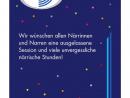 Seite 028 Werbung Getränke Dreyer-p1