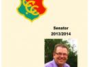 Seite 029 Senator 2013 2014-p1