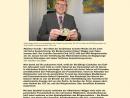 Seite 030 Erster Orden mit der Mücke - neue Seite 30-p1