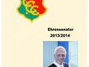 Seite 031 Ehrensenator 2013 2014-p1