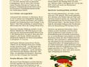 Seite 034 Die Geschichte zum Orden-p1