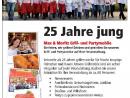 Seite 036 Werbung Max & Moritz Grills - neu-p1
