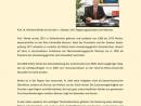 Seite 038 Vita des Mückenstichträgers Prof. Dr. Klenke 2013 2014-p1