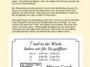 Seite 039 Geschichte Schlechte Zeiten - neu - und Werbung Schrunz-p1