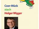 Seite 045 Coer Mück stach Holger Wigger-p1