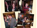 Seite 047 Fotos von der Sessionseröffnung 1-p1
