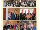 Seite 048 Fotos von der Sessionseröffnung 2-p1