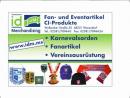 Seite 050 Werbung idm Fan- und Eventartikel-p1