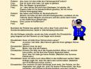Seite 057 Raffiniertes Verhalten bei einer Polizeikontrolle-p1
