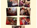 Seite 058 Nikolausfeier 2012-p1
