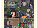 Seite 059 CCC-Gala 9 Bass & Bässer-p1