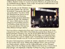 Seite 065 Schlussworte der Coerdis-p1