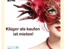 Seite 066 Werbung Kostümverleih Münsterland - neu-p1