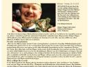 Seite 069 Wigger bekommt MüStichorden - Artikel-p1