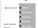 Seite 070 Werbung Feldmann Dienstleistungen-p1