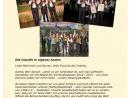 Seite 072 Die Coerdis sagen Danke Textbeitrag-p1