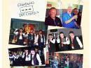 Seite 075 12 Jahre Die Coerdis Fotos 1-p1