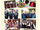 Seite 076 12 Jahre Die Coerdis Fotos 2-p1