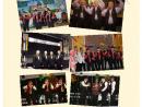 Seite 077 12 Jahre Die Coerdis Fotos 3-p1