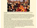 Seite 079 Deutschlands einziger Damenorden an Anne Erpenstein-p1
