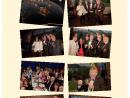 Seite 081 CCC-Gala 7-p1