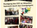 Seite 086 Altweiber Rundgang durch den Coerdemarkt 2-p1