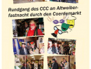 Seite 087 Altweiber Rundgang durch den Coerdemarkt 3-p1