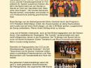 Seite 095 Alles unter einer Kappe 02 - Schunkeln lachen und tanzen im Freizeitheim-p1