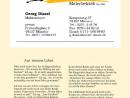 Seite 098 Werbung Dissel Malergeschäft und Aus meinem Leben-p1