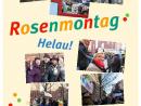 Seite 099 Rosenmontag 1-p1